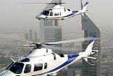 Dubai Luxury Tours